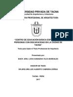 Vilca-Bardales-Lucia.pdf