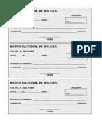 Cheque Buro 1