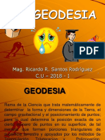 GEODESIA-2CIVIL-2018F