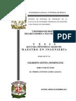 criteriosdediseodedesarenadores-150812142604-lva1-app6892.pdf