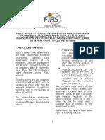 Public Notice on Vat (1)