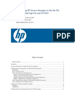Hp Man SM9.30 TSO LWSSO Configuring Guide PDF Revised March2016