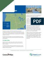 B-1r - Consultation Overview (Tab 10) Appendix 10.1 Part 3 - A1I9S9