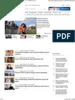 Peluang Usaha Dan Bisnis Di Indonesia - KONTAN - Inspirasi