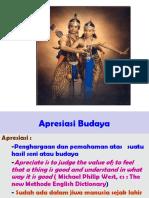 APRESIASI BUDAYA2.ppt