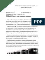 FORMATO-QUIMICA