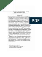 v47-p495 Adehesion Between Flexible Asphalt Pavement Layers