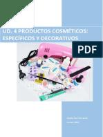 UNIDAD 4 COSMÉTICOS ESPECIFICOS.docx.pdf