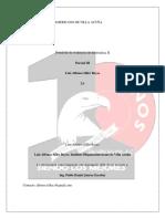 Portafolio de evidencias Luis Alfonso Siller Reyes 2 A.docx