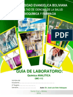 1-Guia Lab. Qmc Analítica