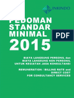 51_billing_rate_inkindo_2015 (1).pdf