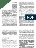 ESTATE OF THE LATE JULIANA DIEZ VDA. DE GABRIEL v. CIR | G.R. No. 155541.January 27, 2004