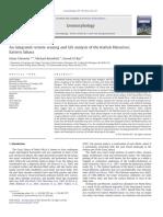 The Kufrah Paleoriver -Farouk El-Baz -Eman Ghoneim -Michael Benedetti.pdf