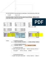 Tugas Akhir Klp 4 MS Excel FIX.xlsx
