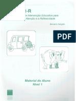 PIAAR-R-Material-Do-Aluno-Nivel-1-Livro-Digitalizado.pdf