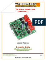 Dual_DC_Motor_Driver_20A(1).pdf