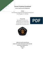 Metode_Penelitian_Sosial_Survey_Studi_Ka.docx