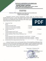 pengumuman formasi cpns banjarnegara 2018.pdf