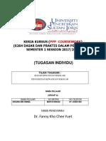 ASIGNMENT DASAR FENNY.docx