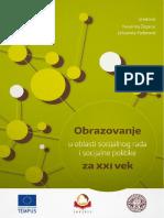 3365_obrazovanje_u_oblasti_socijalnog_rada_-_16-05-2015_web.pdf