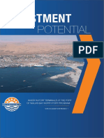 Namport Brochure(LR) PDF Investment Potential(1)