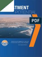Namport Brochure(LR) PDF Investment Potential(1)