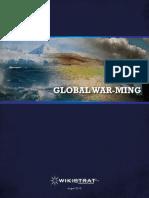 Wikistrat-Global-war-ming.pdf