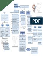 7. Mapa Conceptual Parametros de Corte