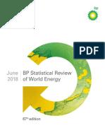 bp-stats-review-2018-full-report.pdf