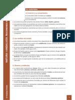 ResumenesNatura1T01