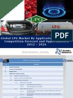 globallpgmarketforecast2026brochure-170627032349.pdf