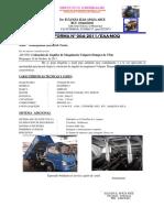 C430197 - Tractor Oruga
