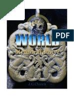 WorldMythorHistorymerged.pdf