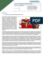 INORFME FINAL DEL RETO.docx