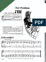 309046609-Povestea-Notelor-1-8.pdf