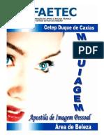 apostila_de_maquiagem.pdf