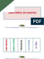 LIBRO-MÓVIL-DE-CUENTOS-MANIPULATIVO.docx