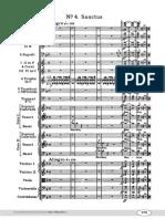 IMSLP00201-Verdi - Requiem - 4 - Sanctus