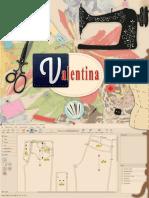 Valentina_EBOOK-8-24-17.pdf
