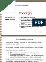 01 La sociologia como ciencia.pptx