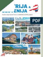 Avstrija & Slovenija