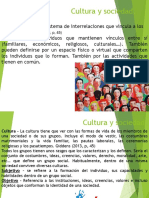 Cultura Sociedad 1ro (3)