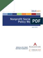sm_policy_full_web_version.pdf