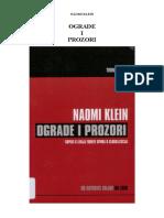 Ograde-i-prozori.pdf