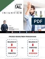 8_KESALAHAN_FATAL_INTERVIEW.pdf