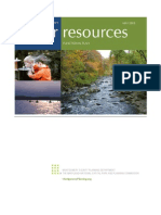 Water Resources Production Text Final