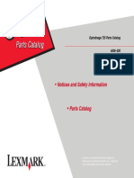 4036_205_partscatalog(725).sm.pdf