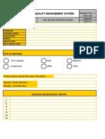 Machine Maintanance Report - Finalized - Copy (6)