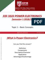 EEE3322 Sem 1 18_19 Basic Concept (3)