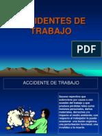 ACCIDENTES_DE_TRABAJO